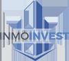 inmo-invest.com Logo
